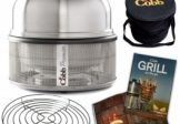 Cobb Premier Grill Bundle *****SAVE NOW*****