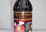 Pilleteri's Liquid Marinade