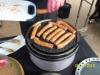 Conecuh sausage (Alabama\'s finest!)
